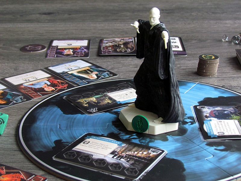 harry-potter-death-eaters-rising-06