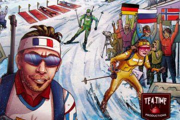 ski-tour-biathlon