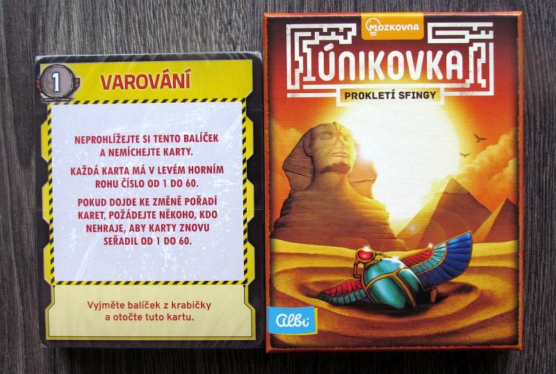 unikovka-prokleti-sfingy-01