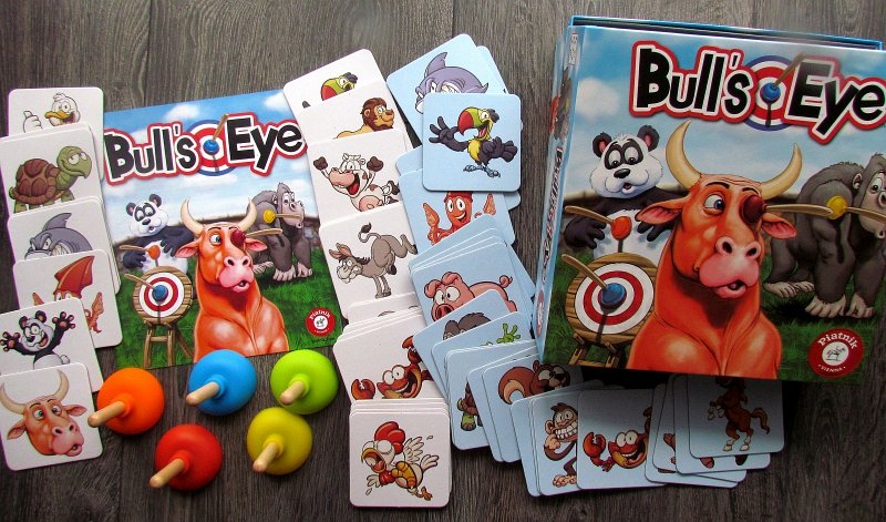 bulls-eye-01