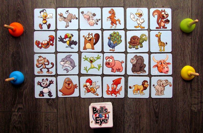 bulls-eye-03