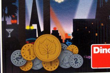 dinovky-mince