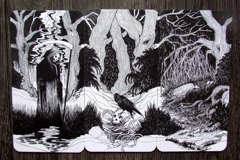 myriorama-hluboke-lesy-04