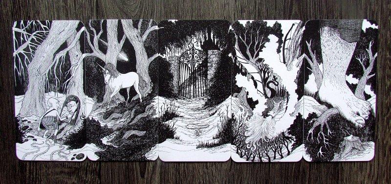 myriorama-hluboke-lesy-05