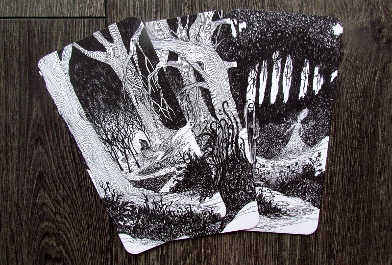 myriorama-hluboke-lesy-08
