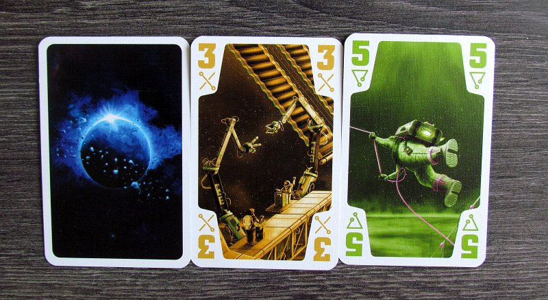 odysea-spolecne-k-devate-planete-09