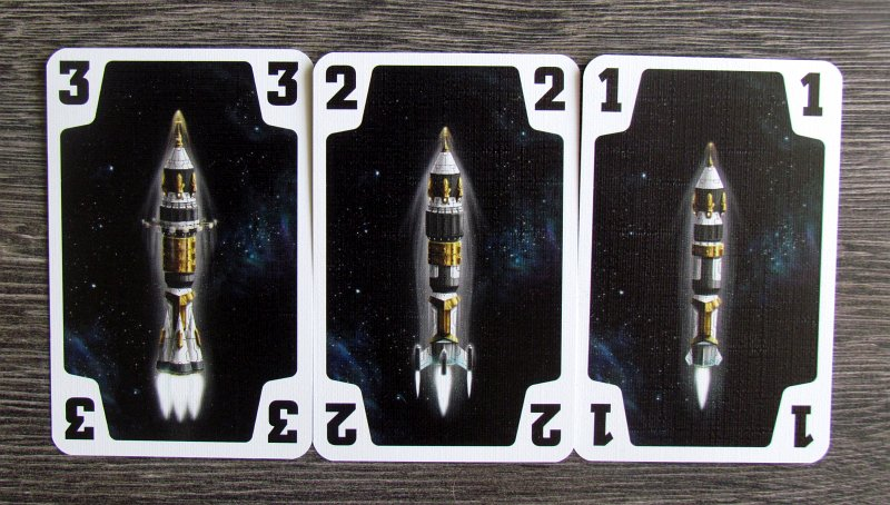 odysea-spolecne-k-devate-planete-12