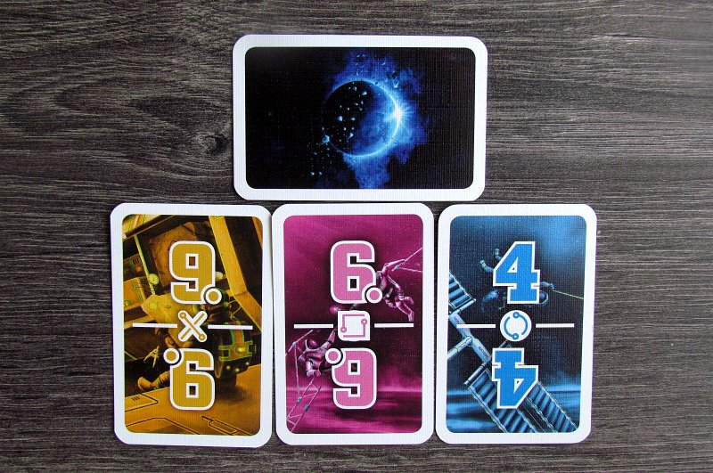 odysea-spolecne-k-devate-planete-14