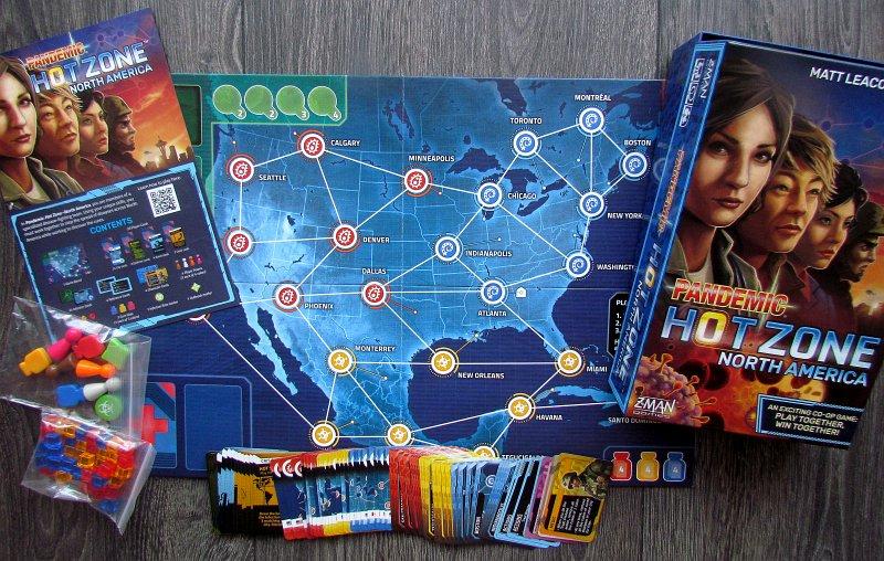 pandemic-hot-zone-north-america-01