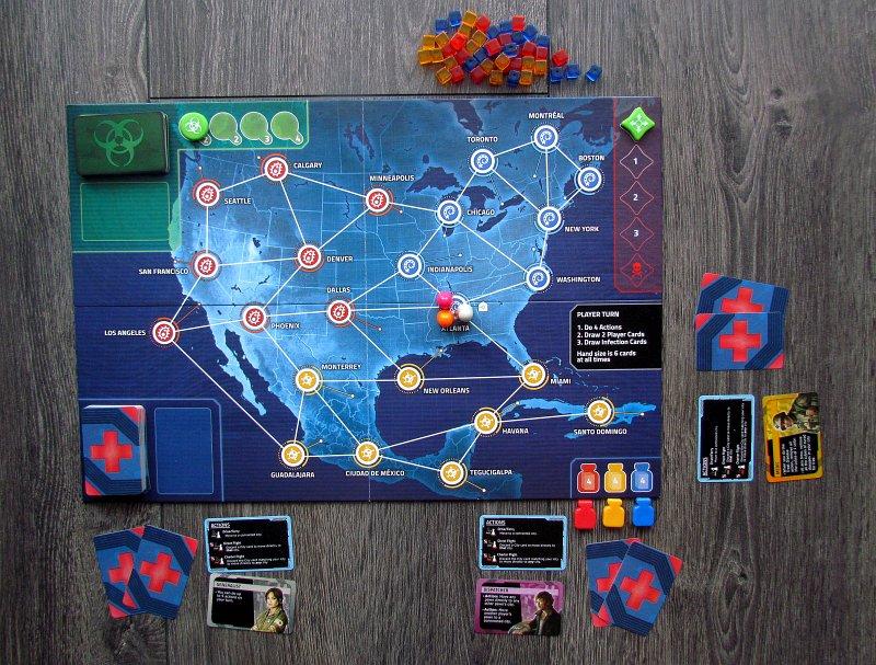 pandemic-hot-zone-north-america-03
