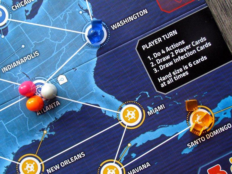 pandemic-hot-zone-north-america-07