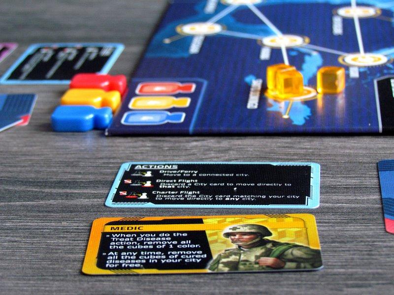 pandemic-hot-zone-north-america-08