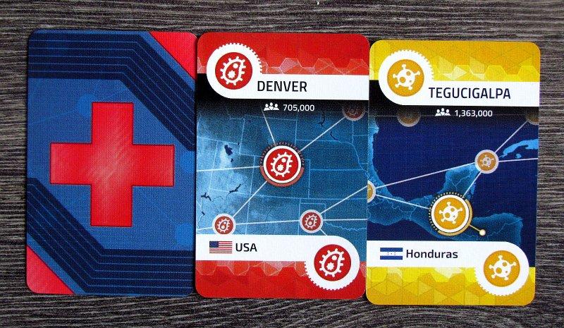 pandemic-hot-zone-north-america-12