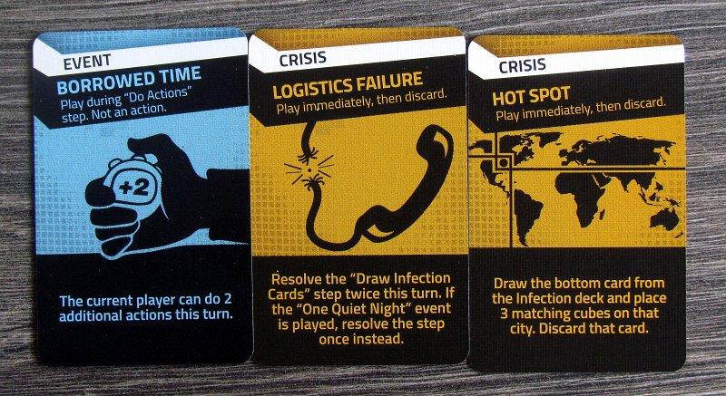 pandemic-hot-zone-north-america-15