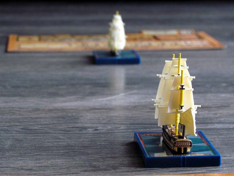sails-of-glory-08