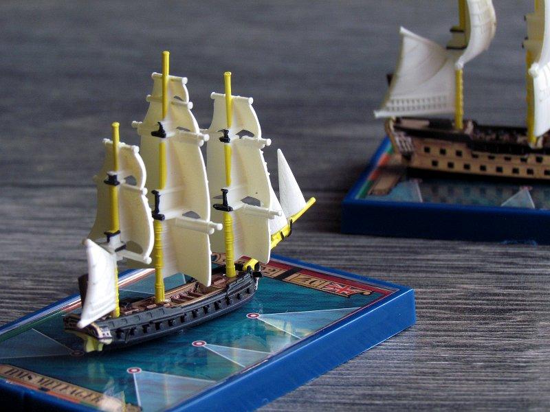 sails-of-glory-11