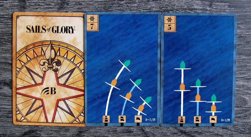 sails-of-glory-14