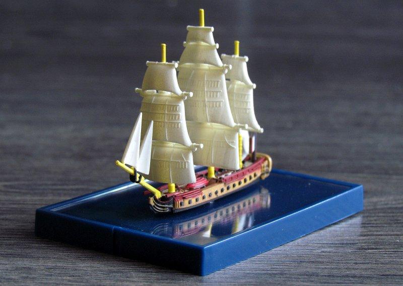 sails-of-glory-17