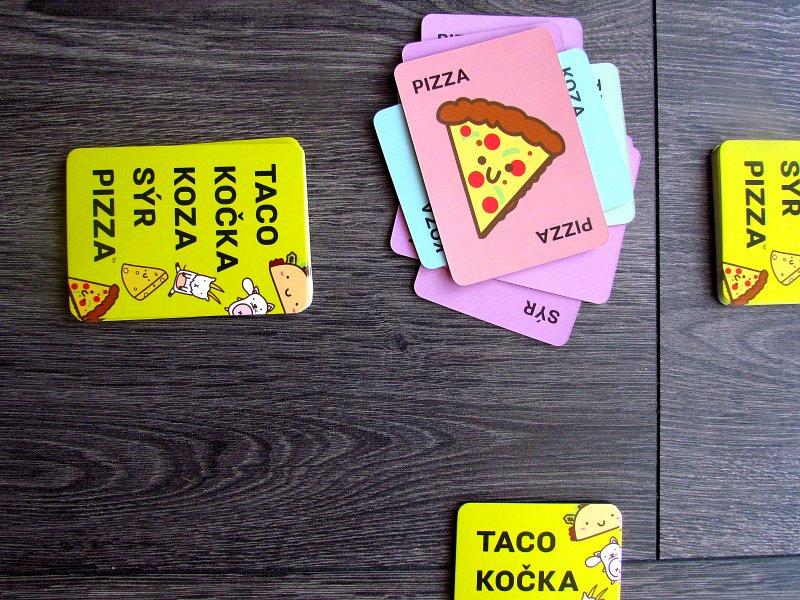 taco-kocka-koza-syr-pizza-07
