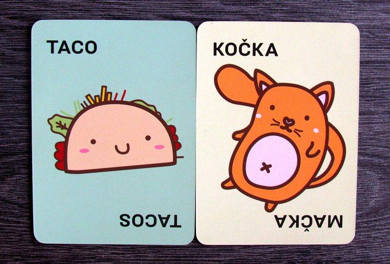 taco-kocka-koza-syr-pizza-12