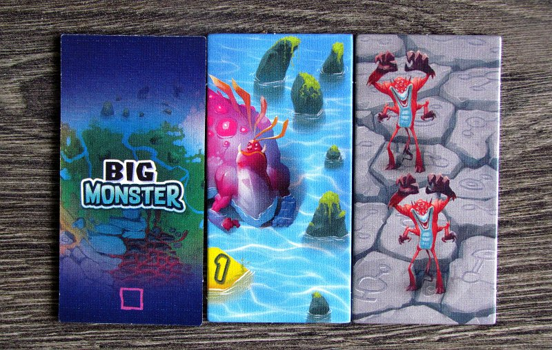 big-monster-14