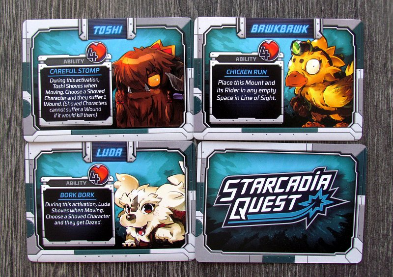 starcadia-quest-showdown-09