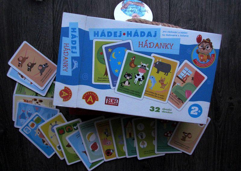 hadej-hadanky-05