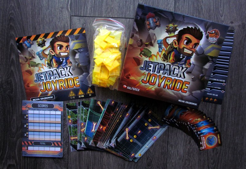 jetpack-joyride-14