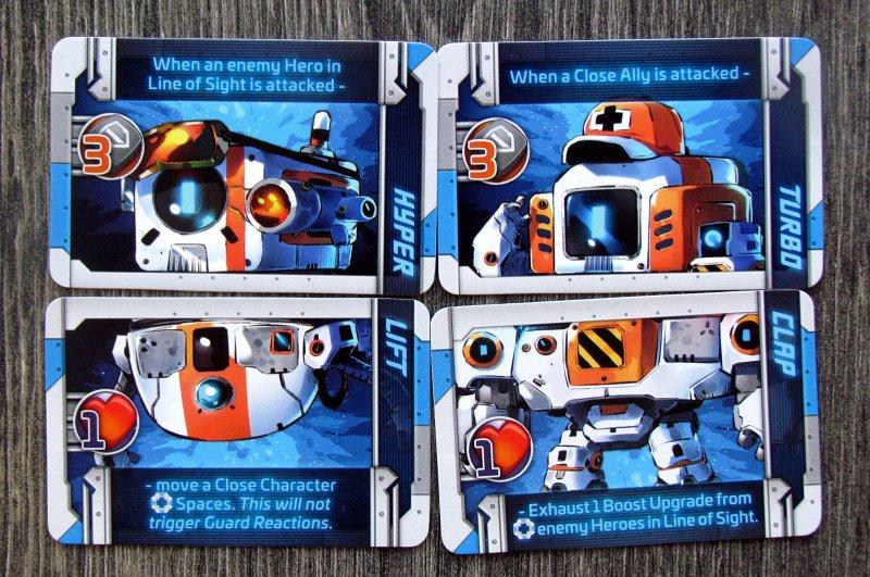 starcadia-quest-build-a-robot-05