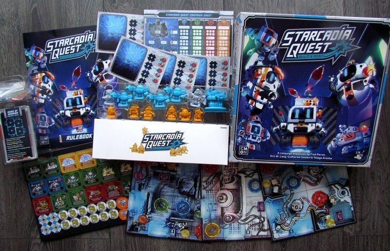 starcadia-quest-build-a-robot-14
