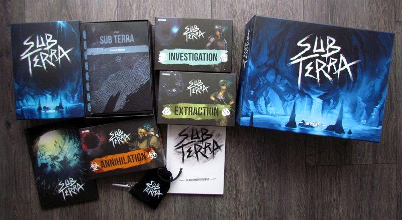 sub-terra-collectors-edition-16
