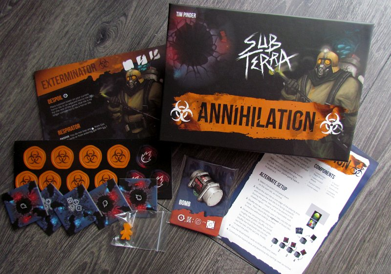 sub-terra-collectors-edition-20