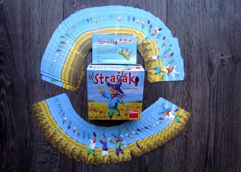 strasak-01