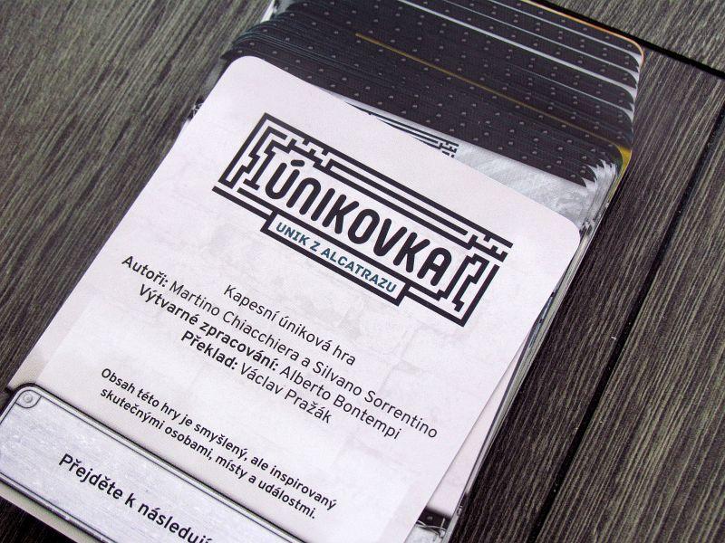 unikovka-unik-z-alcatrazu-03