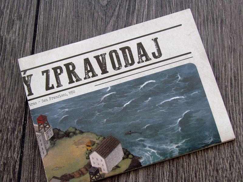 unikovka-unik-z-alcatrazu-04
