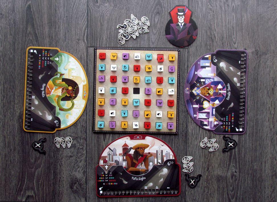 baron-voodoo-03