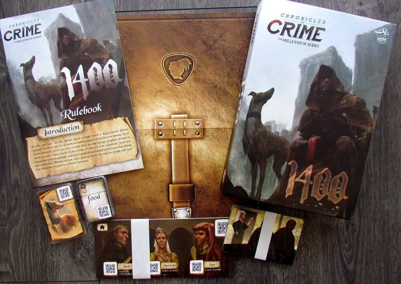 chronicles-of-crime-1400-01