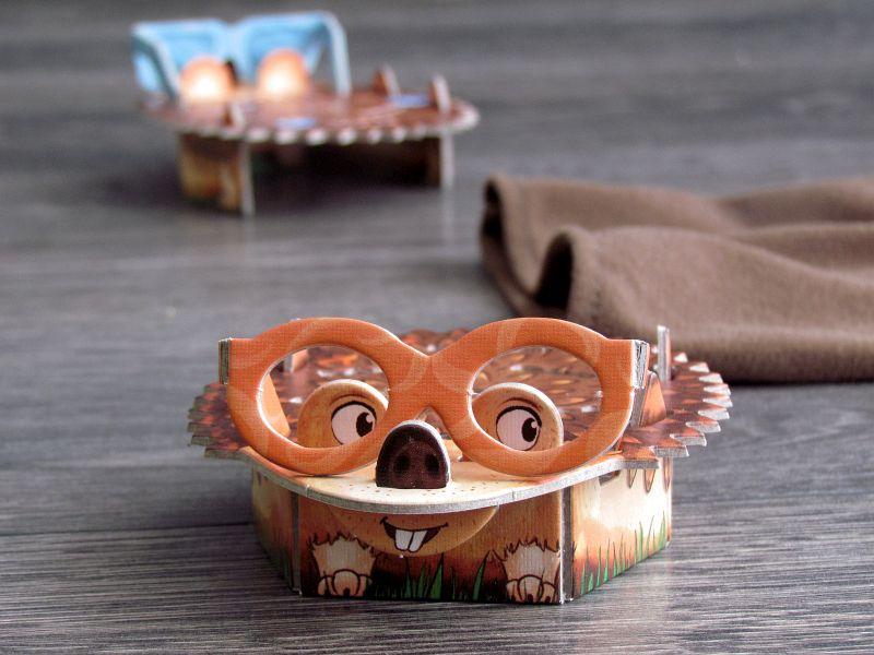 hedgehog-haberdash-03