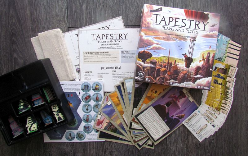 tapestry-plans-and-ploys-01