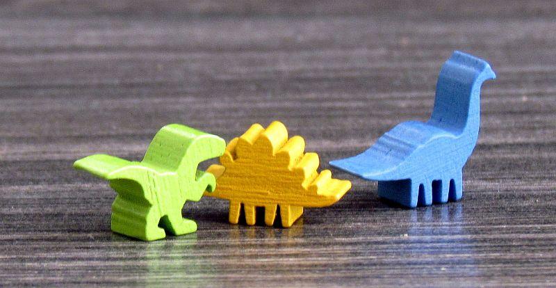 tiny-epic-dinosaurs-21