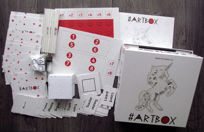 artbox-01