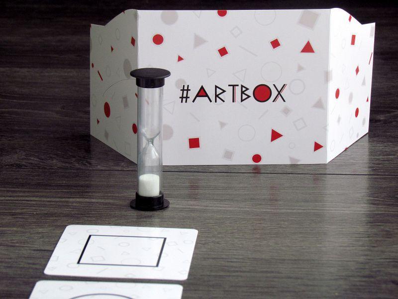 artbox-07