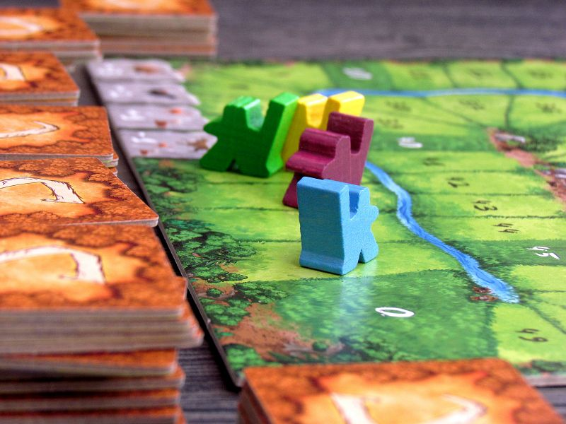 carcassonne-lovci-a-sberaci-15