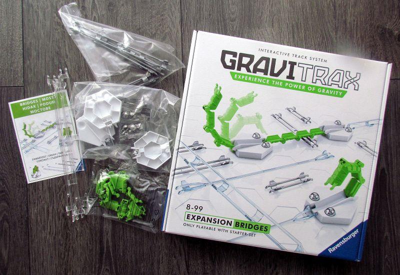 gravitrax-bridges-09