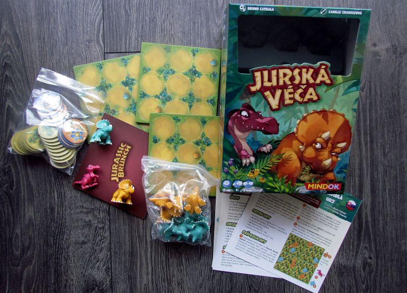 jurska-veca-01