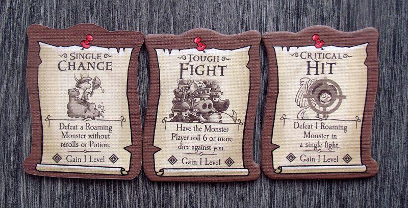 munchkin-dungeon-side-quest-11