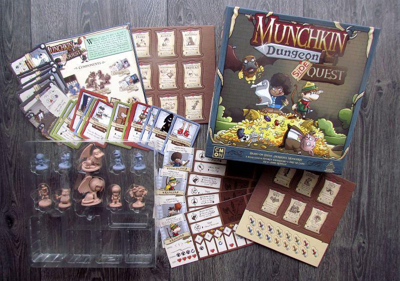 munchkin-dungeon-side-quest-17