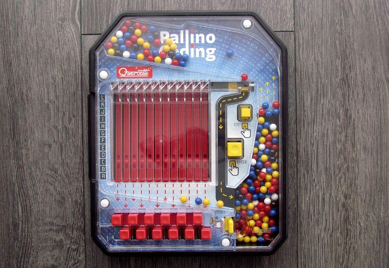 pallino-coding-01