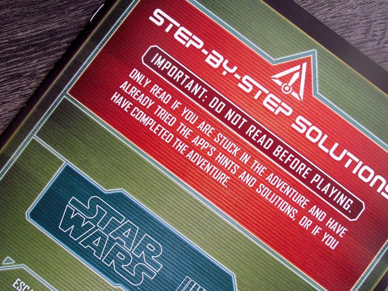 star-wars-unlock-01