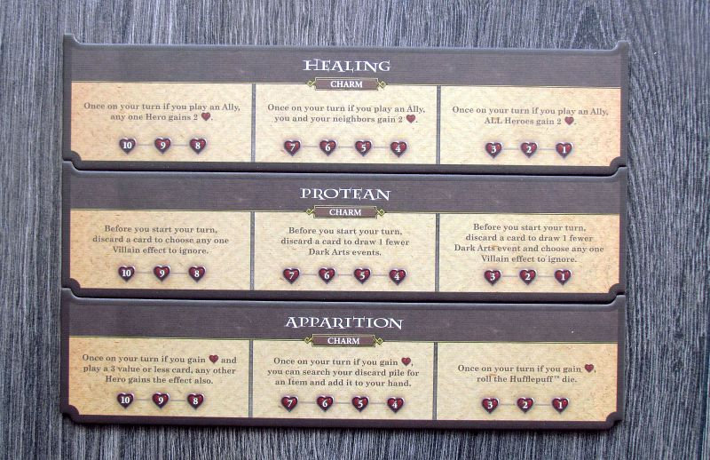 harry-potter-hogwarts-battle-charms-and-potions-01